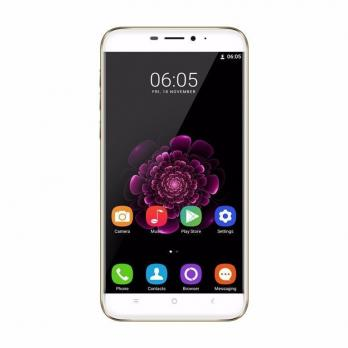 Oukitel U20 Plus 16gb (Gold)
