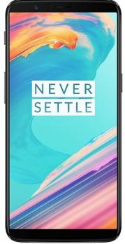 OnePlus 5T 8Gb\128Gb Black