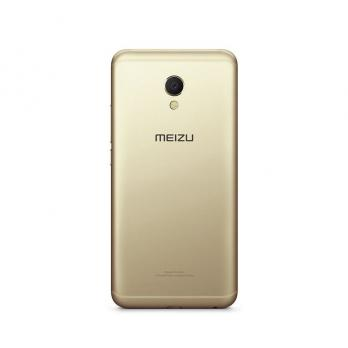 Meizu MX6 32gb (Gold)