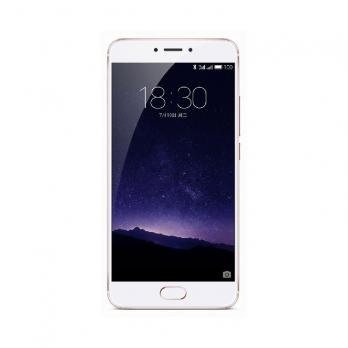 Meizu MX6 4+32gb (Pink)