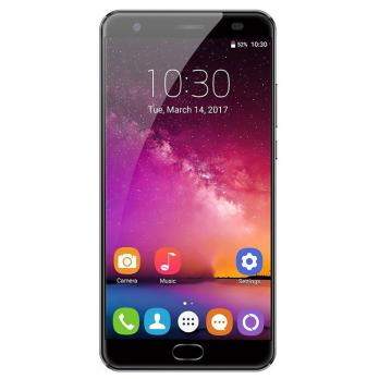 Oukitel K6000 Plus 64gb (Black)