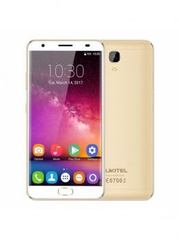 Oukitel K6000 Plus 64gb (Gold)