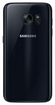 Samsung Galaxy S7 edge 32gb (Black)