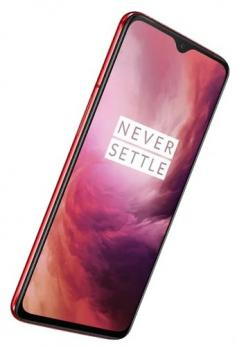 Смартфон OnePlus 7 8/256Gb Red (Красный)