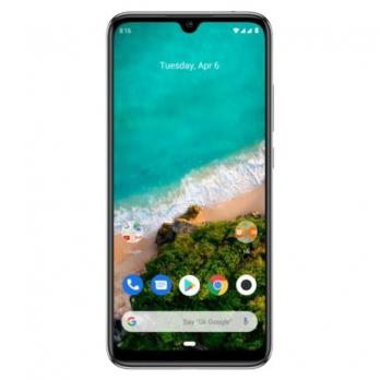 Смартфон Xiaomi Mi A3 4/64GB Blue (синий) Global Version
