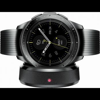 prodtmpimg/1565683579237_-_time_-_samsung-galaxy-watch-r810-silver-42mm.jpg