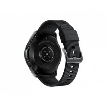 prodtmpimg/15656835792927_-_time_-_samsung-r810-galaxy-watch-42mm-midnight-black.jpg