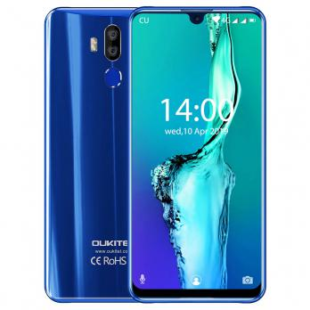prodtmpimg/15669843005895_-_time_-_OUKITEL-K9-4G-Smartphone-7-12-inch-Android-9-0-MTK-6757-Octa-Core-2-3GHz.jpg