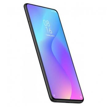 Смартфон Xiaomi Mi 9T Pro 6/128GB Чёрный Global Version