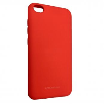 Чехол Hana для Xiaomi Redmi GO Red