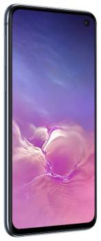 Смартфон Samsung Galaxy S10e 6/128GB (Snapdragon 855) Оникс