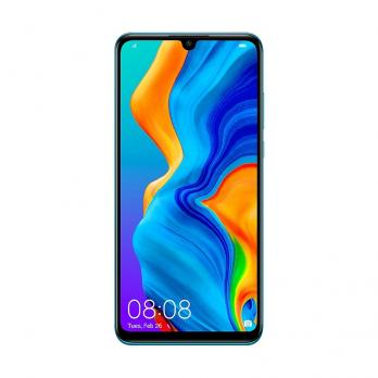 Смартфон Huawei P30 Lite New Edition Синий
