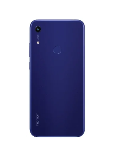 Смартфон Honor 8A Prime 3/64GB Синий