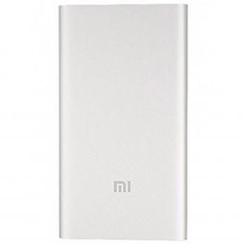 prodtmpimg/15288001067756_-_time_-_power-bank-xiaomi-mi-5000mah-silver.jpg