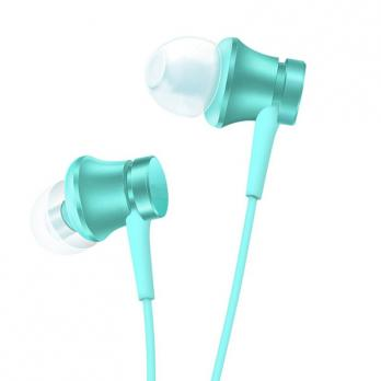 prodtmpimg/15288035988436_-_time_-_xiaomi_original_mi_piston_in-ear_headphone_with_mic_wp1020390402212_3__1_1.jpg