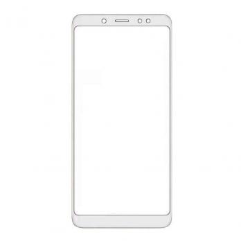 prodtmpimg/15288029634298_-_time_-_replacement_front_glass_for_xiaomi_redmi_note_5_pro_champagne_by_maxbhi.com_70061.jpg