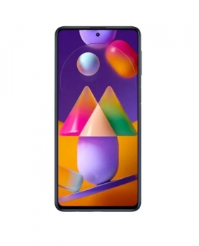 Смартфон Samsung Galaxy M31s 6/128GB Синий