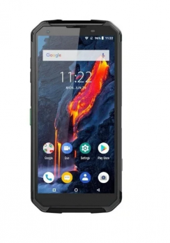 Смартфон Blackview BV9900E Серый
