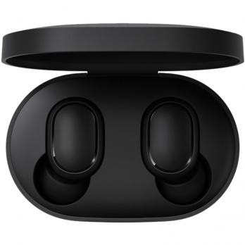 Беспроводные наушники Xiaomi Mi True Wireless Earbuds Basic 2,Black