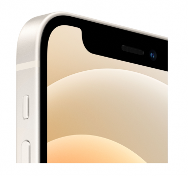 Смартфон Apple iPhone 12 128GB Белый
