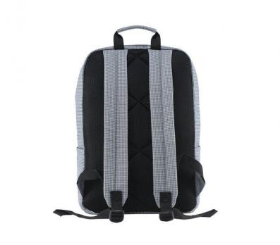 Рюкзак Xiaomi 20L Leisure Backpack Grey