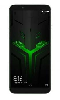 Смартфон Xiaomi Black Shark Helo 6/128Gb Global Version